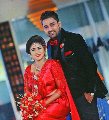 Wedding Reception Halls In Matara Matara Hotels For Wedding Savoury Garden Banquet Halls Matara,Wedding Royal Blue Cheap Flower Girl Dresses