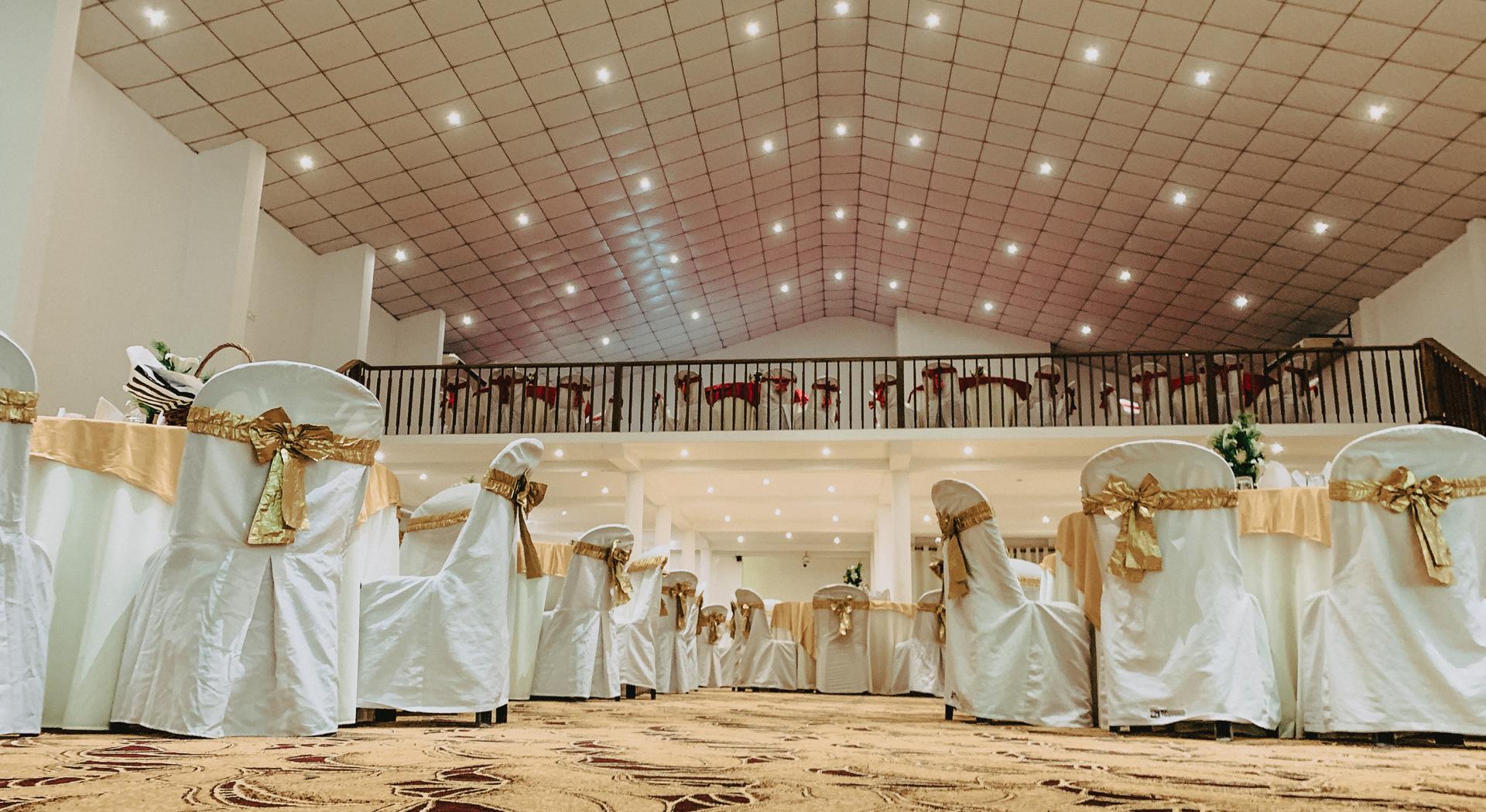 Wedding reception halls in matara matara hotels for wedding banquet halls matara junglespirit Image collections